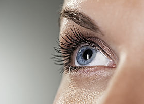 How to Avoid Getting Scammed When Choosing an Eyelash Enhancer - FitBoomBah