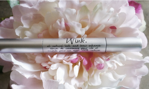 Honey Girl's World - Review of WINK