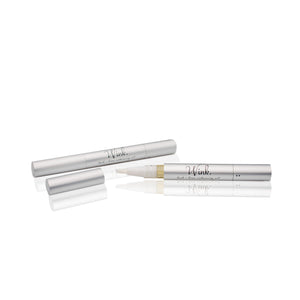 Copy of Wink Lash & Brow Oil