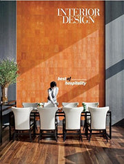The Best of Hospitality Architecture and Design