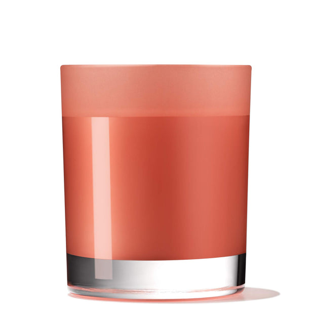 Molton Brown Single Wick Candle, Gingerlily, 6.3 oz.