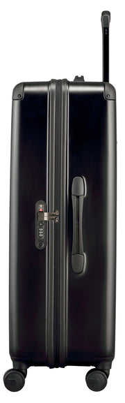 Victorinox Spectra 2.0 XL  Hardside Spinner Suitcase, 32-Inch, Black