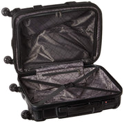 Samsonite Carry-On, Black
