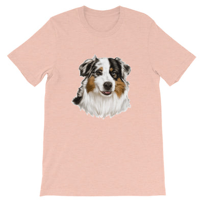 t shirt rose berger australien