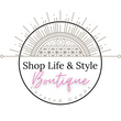 Shop Life and Style