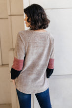 Load image into Gallery viewer, Colorful Chenille Sweater