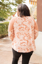 Load image into Gallery viewer, The Paisley Printed Top