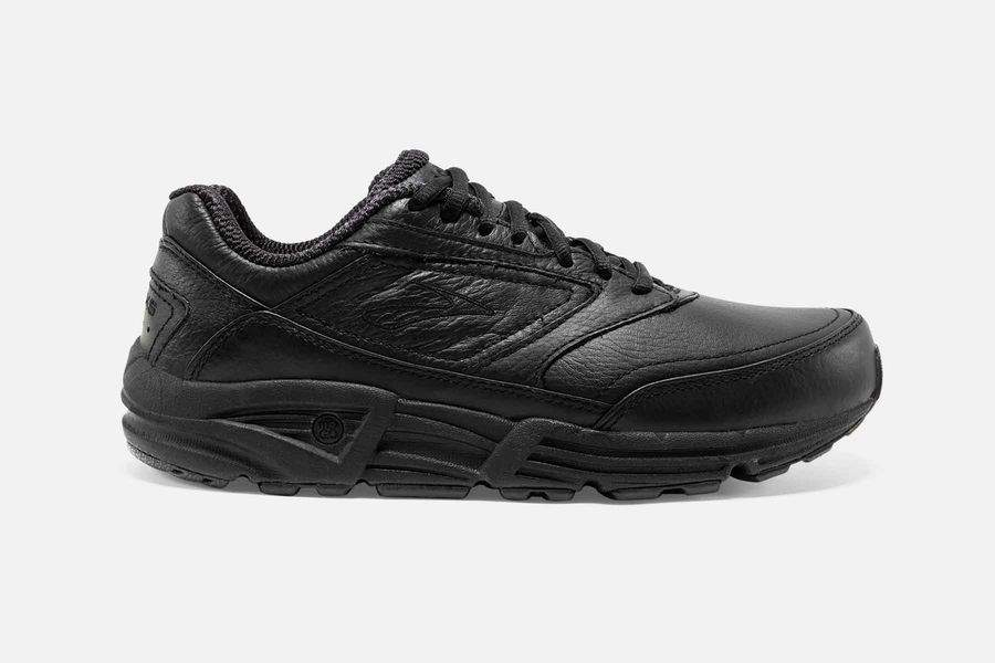 Men's Addiction Walker - Black