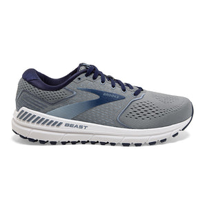 Men's Beast '20 - Blue/Grey/Poseidon