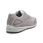 Women's Addiction Walker Suede - Alloy/Oyster/Peach