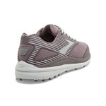 Women's Addiction Walker Suede - Shark/Alloy/Oyster