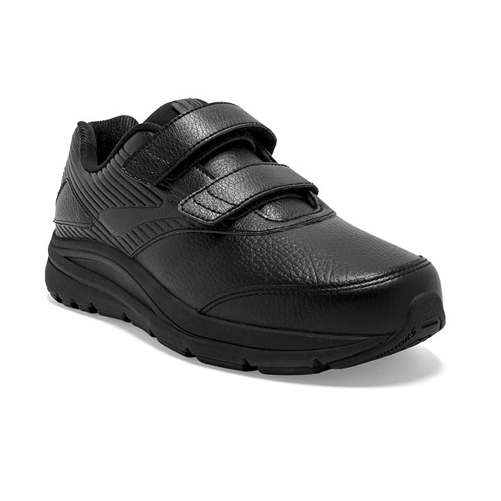 Women's Addiction Walker V-Strap 2- Black