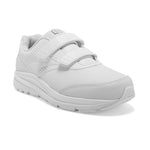 Women's Addiction Walker V-Strap 2 - White