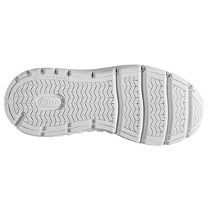 Men's Addiction Walker V-Strap 2- White