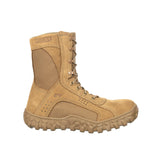 S2V Composite Toe Tactile Military Boot