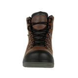 Women's Worksmart Composite Toe Work Boot