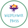 Wildflower Press