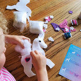DIY Unicorn kit
