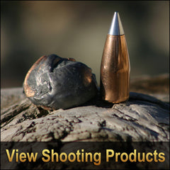 View Shooting Products