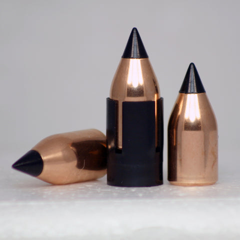 Parker Productions - 50 Cal./250 gr. Jacketed Ballistic Extreme