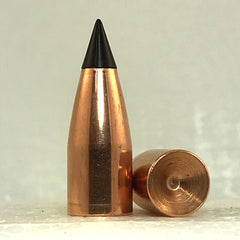 310gr Black Max Hollow Base