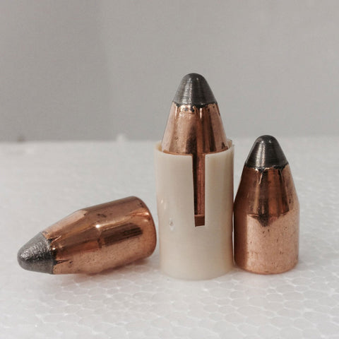 45 Cal./200 gr. Jacketed Hydra-Con