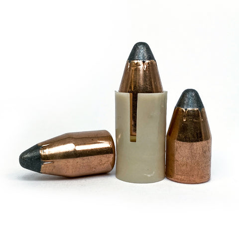 .45 cal 200gr Jacketed Hydra-Con
