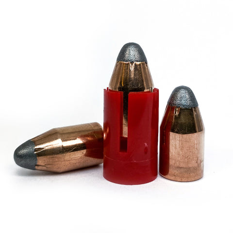 .54 cal 300gr Jacketed Hydra-Con
