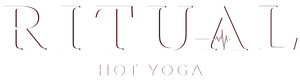 Ritual Hot Yoga Shop