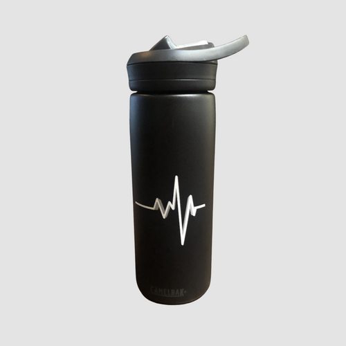 CamelBak Heartbeat Water Bottle