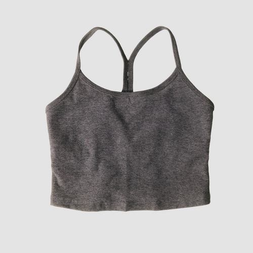 Beyond Bra (Grey)