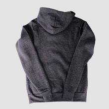 Load image into Gallery viewer, Ritual Heartbeat Hoodie