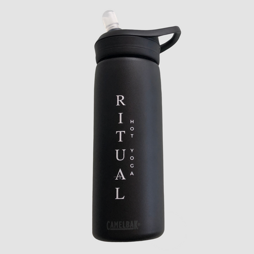Ritual CamelBak Water Bottle