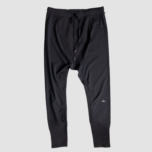 Rebel Compression Pants (Men's)