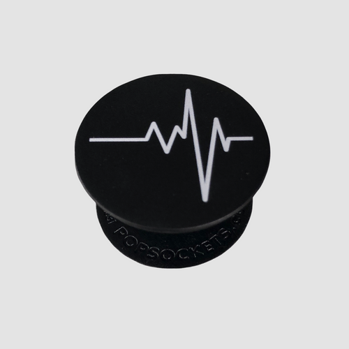 Ritual Pop Socket