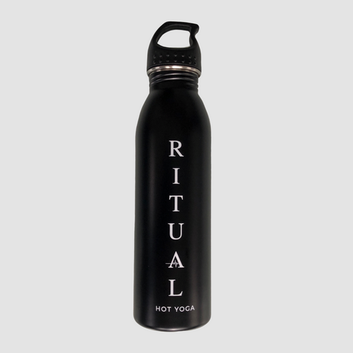 Ritual Water Bottle