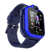 Nemo - Bluetooth Smart Watch For Kids