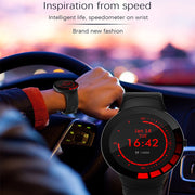 VENIX™️ Sport Smart Watch for Android and iPhone - Vodrim