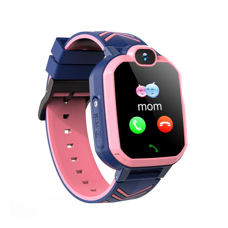 Felix - Anti Lost Smart Watch for Kids