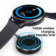 FILEX™️ Sport Smart Watch for Android and Iphone - Vodrim