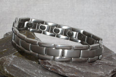 Men's Stainless Steel