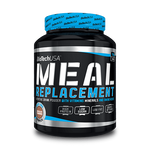 Meal Replacement - 750 g