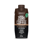 Bebida proteica Zero Coffee – 330 ml