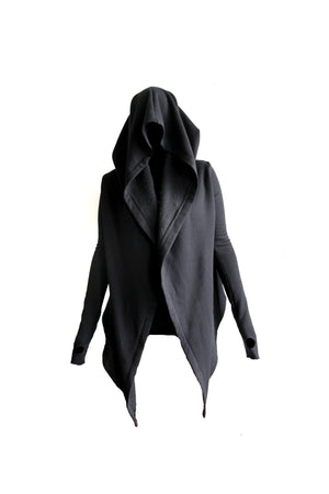 Return of the Blind Dead Men's Hoodie