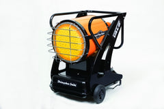 Val6 MPX Radiant Heater