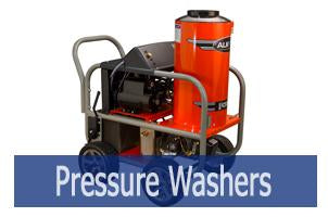 Pressure Washers by ProLine Watertown SD