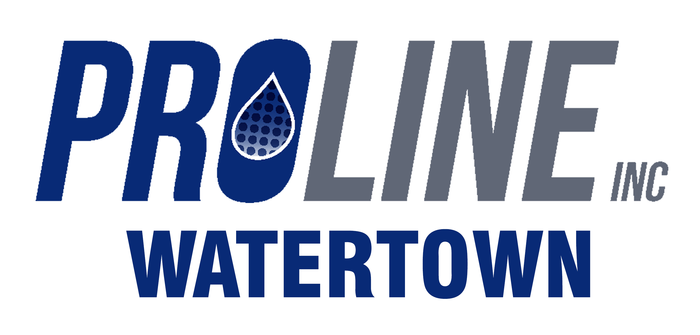 ProLine Inc - Watertown, SD