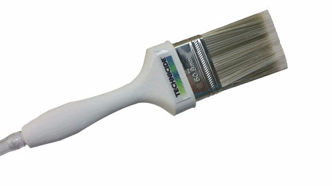Paint Brush Applicator