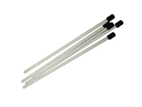 Exacticide Wand Extender (5 pack)