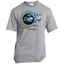 USA100 Made in the USA Unisex T-Shirt BEYOU LIBRA